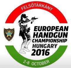 01-EHC-Ungarn-2016.jpg