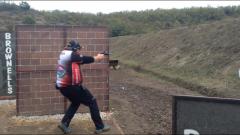 19-Martin-shooting.PNG