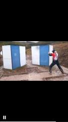 21-Doris-shooting.PNG