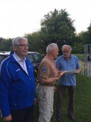 HSV-Landesmeisterschaft4.jpg