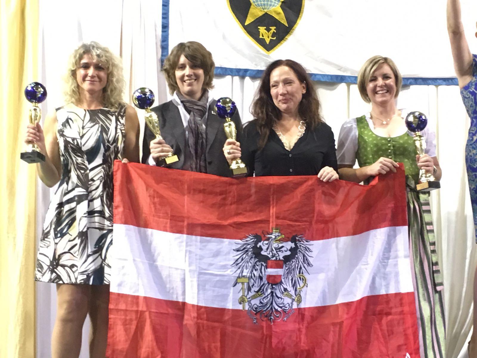 44-Vizeeuropameister-Damenteam.JPG